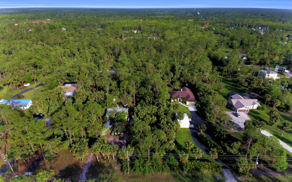 140 21st St NW, Naples - Lot For Sale 1957361429