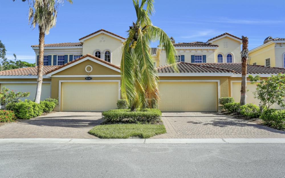 9243 Tesoro Ln #201, Naples - Home For Sale 386000633