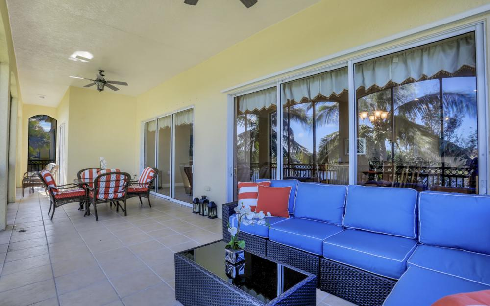 9243 Tesoro Ln #201, Naples - Home For Sale 388505013