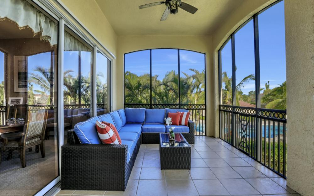 9243 Tesoro Ln #201, Naples - Home For Sale 722895500