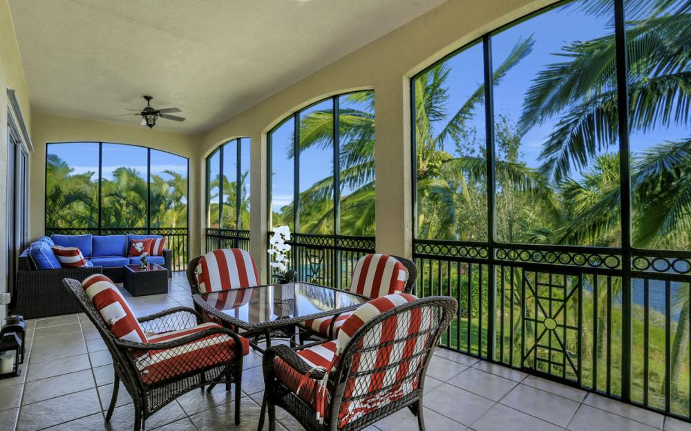 9243 Tesoro Ln #201, Naples - Home For Sale 384999379