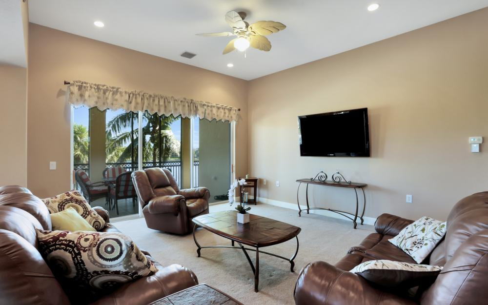 9243 Tesoro Ln #201, Naples - Home For Sale 2034680032