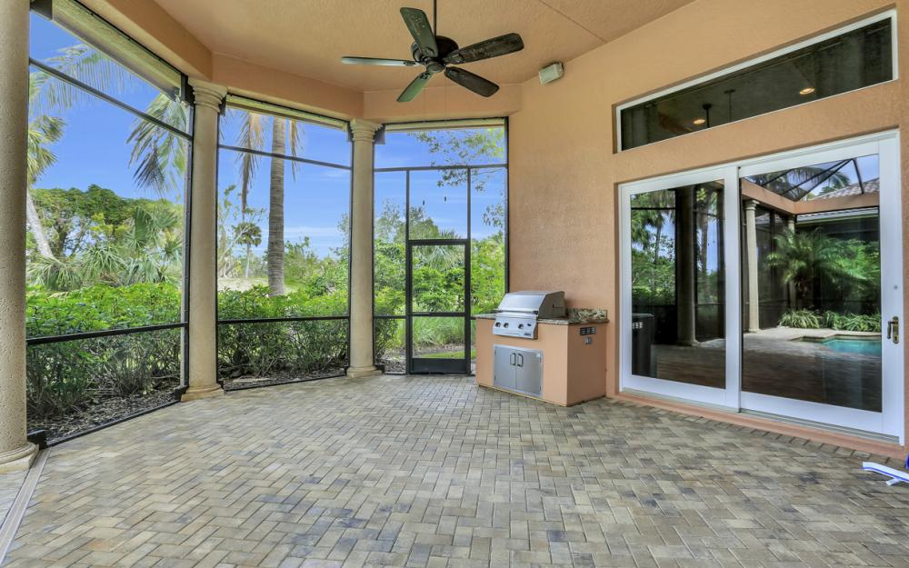 8600 Majorca Ln, Naples - Home For Sale 1774469137