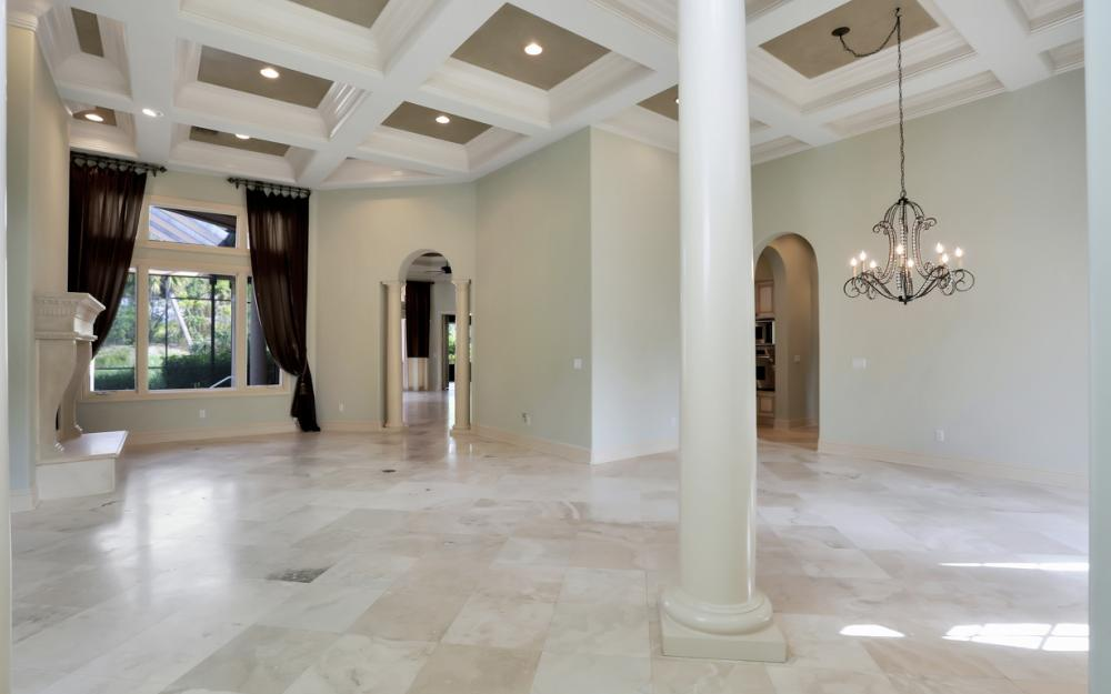 8600 Majorca Ln, Naples - Home For Sale 515052755