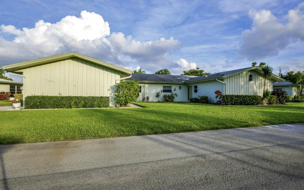 5585 Boynton Ln, Fort Myers - Home For Sale 384341804