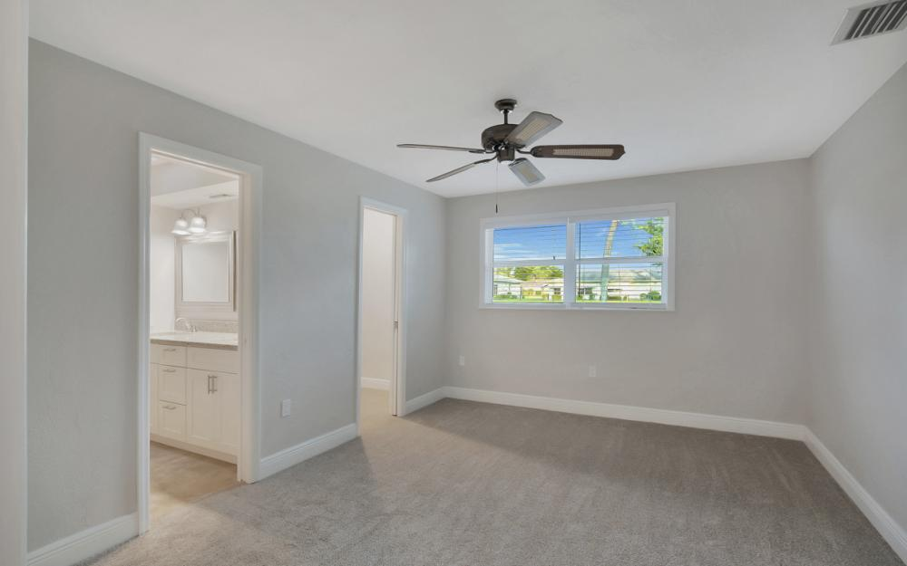 5585 Boynton Ln, Fort Myers - Home For Sale 160977355