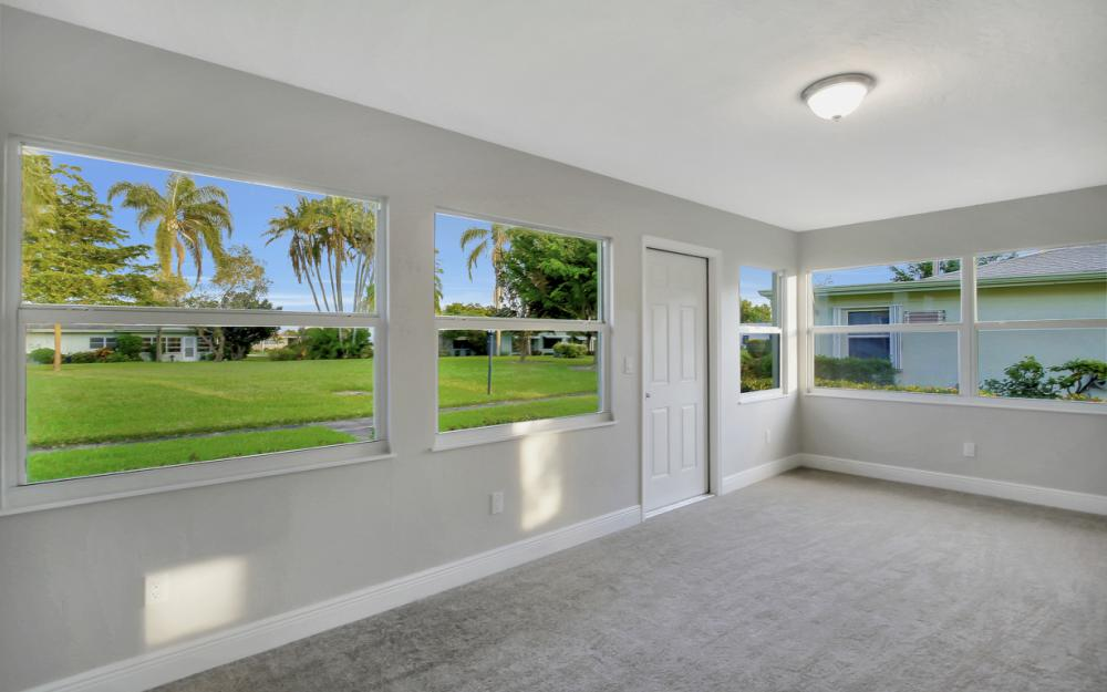 5585 Boynton Ln, Fort Myers - Home For Sale 748653868