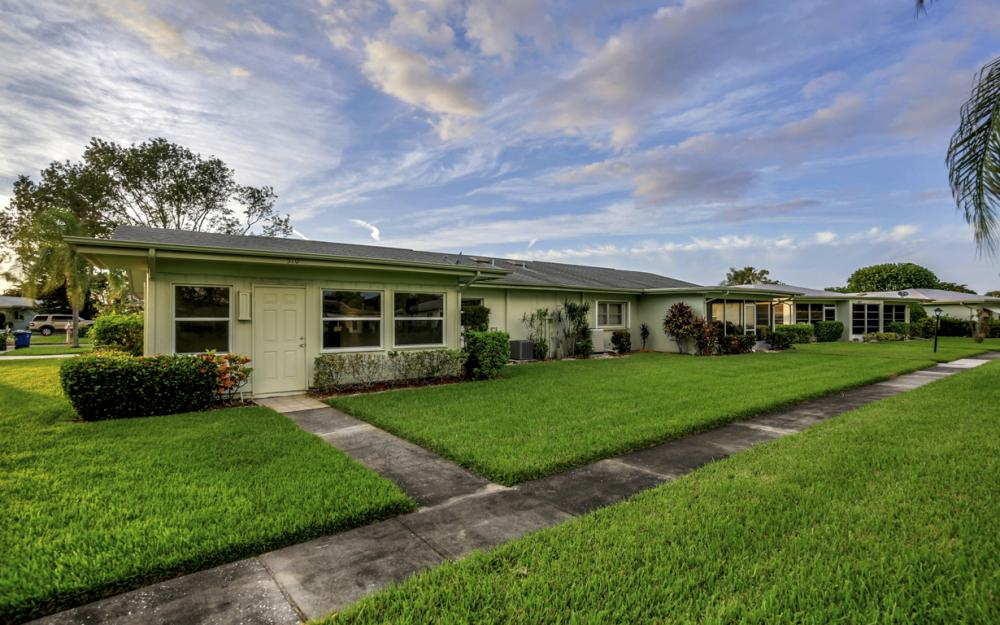 5585 Boynton Ln, Fort Myers - Home For Sale 951167653