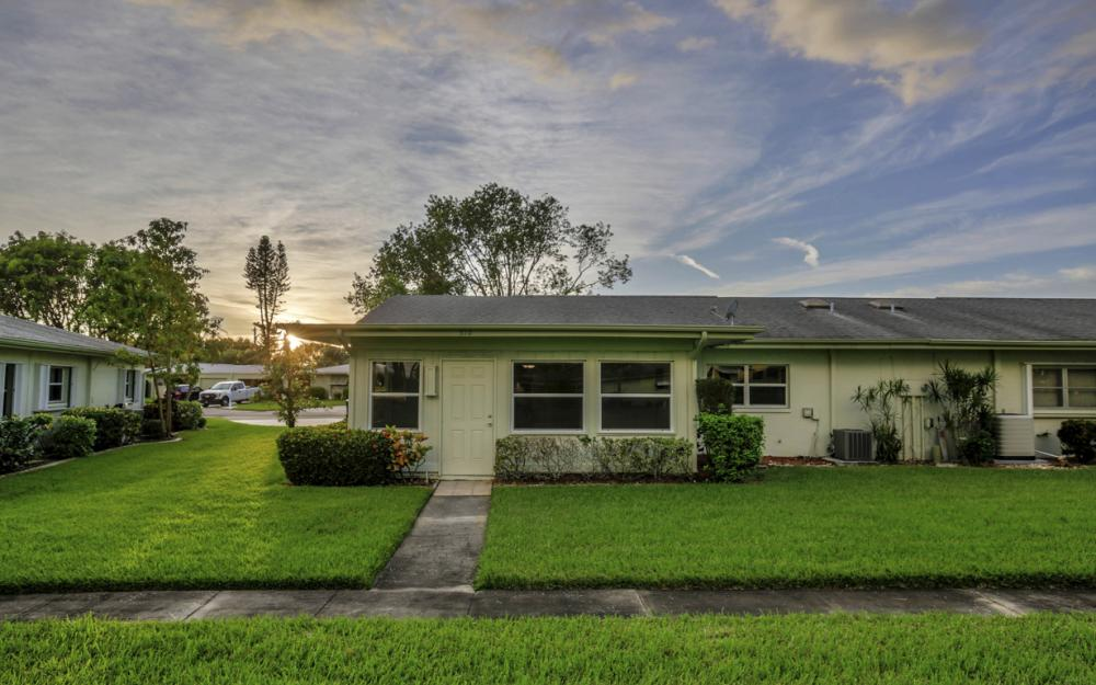 5585 Boynton Ln, Fort Myers - Home For Sale 756355020