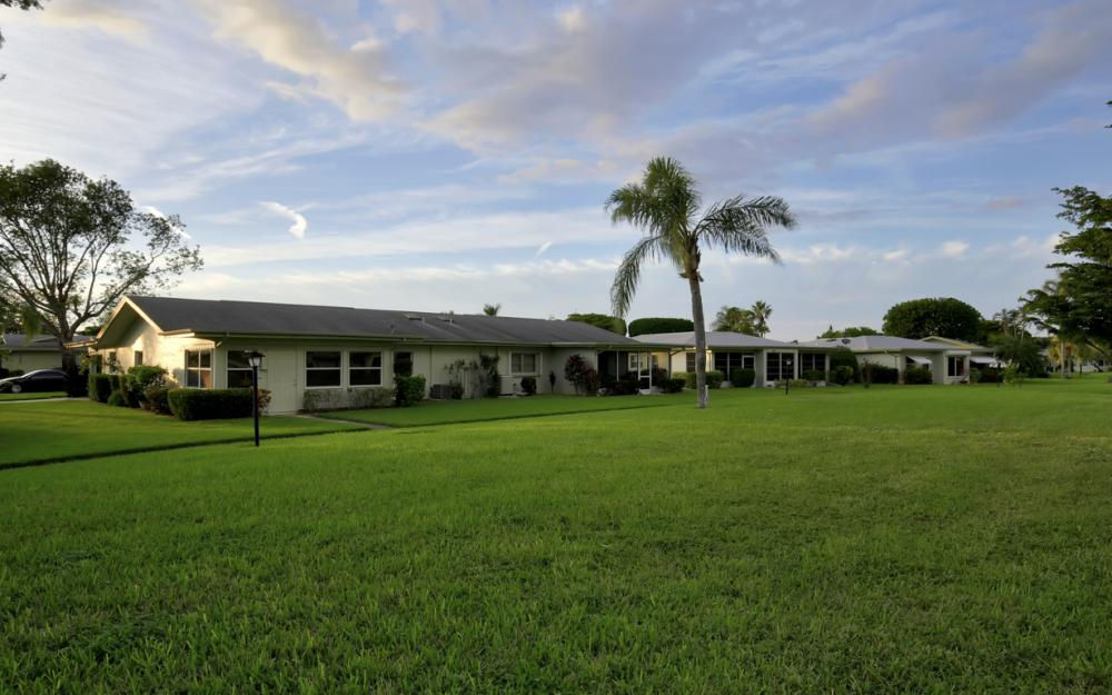 5585 Boynton Ln, Fort Myers - Home For Sale 145690733