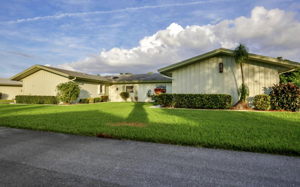 5585 Boynton Ln, Fort Myers - Home For Sale 1779068772