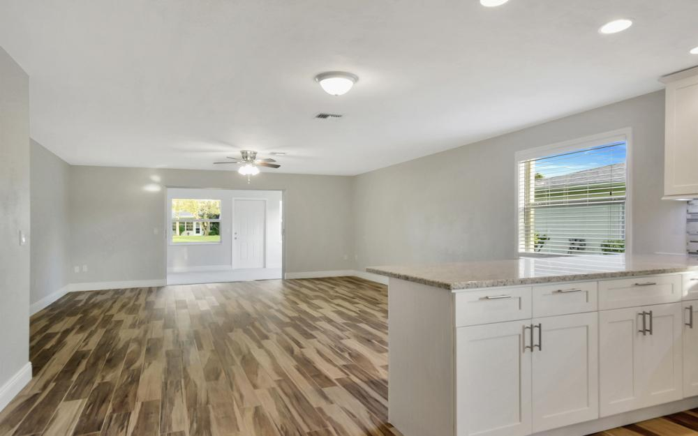 5585 Boynton Ln, Fort Myers - Home For Sale 1874656417