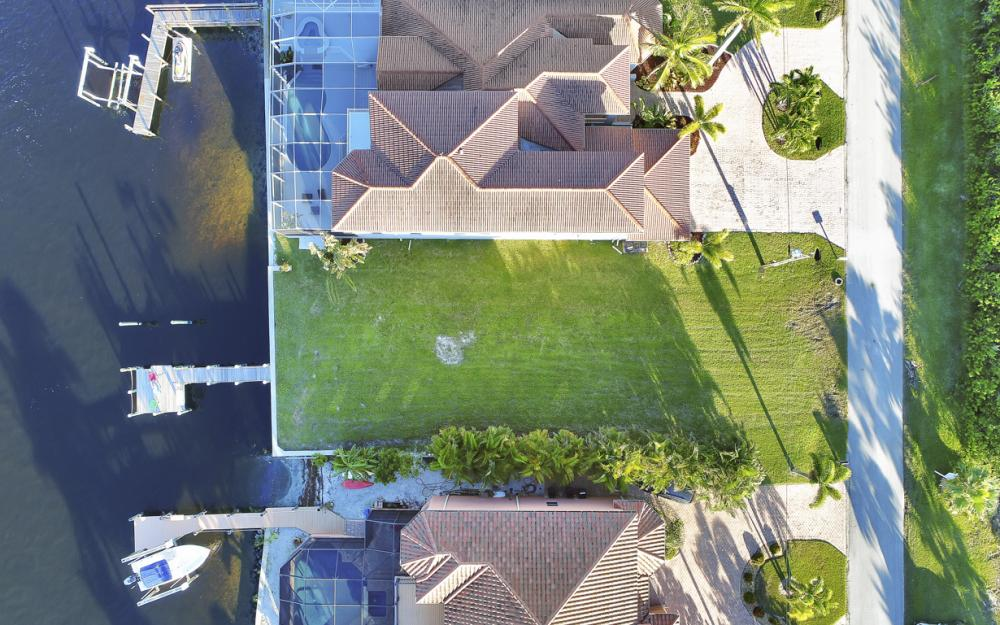12160 Shoreview Dr, Matlacha - Lot For Sale 681443413
