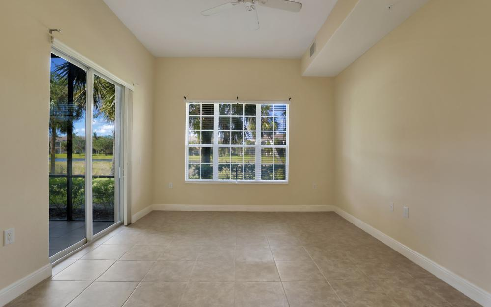 3035 Marengo Ct #103, Naples - Condo For Sale 370781036
