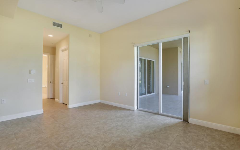 3035 Marengo Ct #103, Naples - Condo For Sale 1548377744