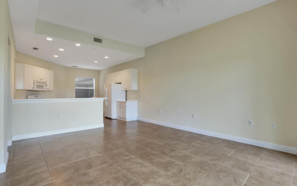 3035 Marengo Ct #103, Naples - Condo For Sale 1366998530