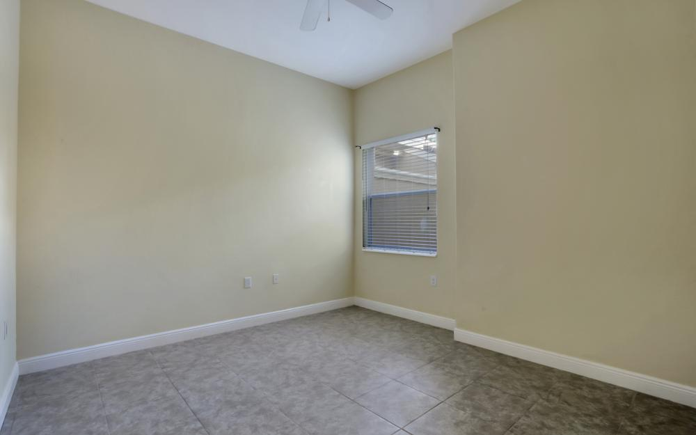 3035 Marengo Ct #103, Naples - Condo For Sale 1565138159