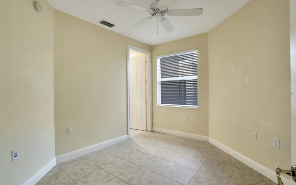 3035 Marengo Ct #103, Naples - Condo For Sale 1077403616
