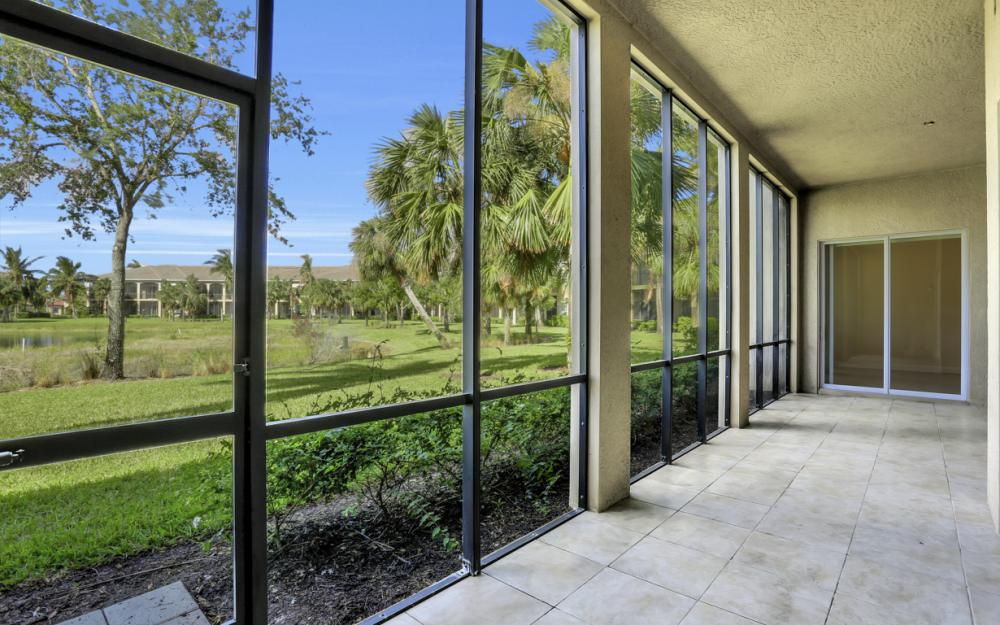 3035 Marengo Ct #103, Naples - Condo For Sale 64665267