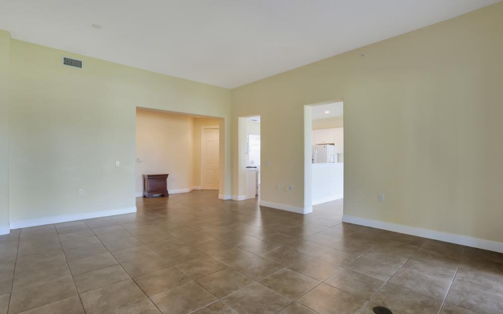 3035 Marengo Ct #103, Naples - Condo For Sale 895006451