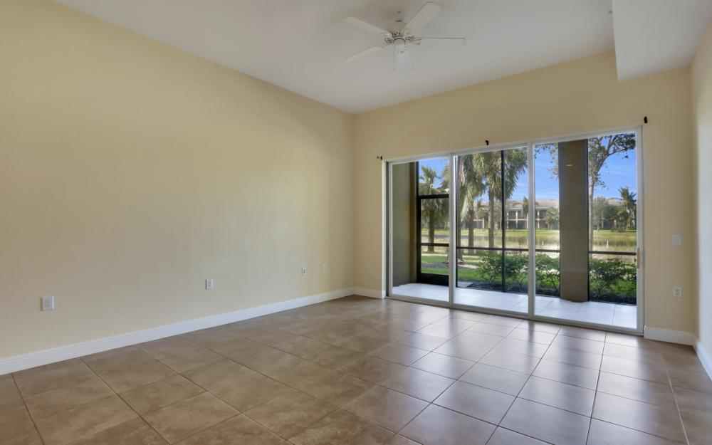 3035 Marengo Ct #103, Naples - Condo For Sale 591184182