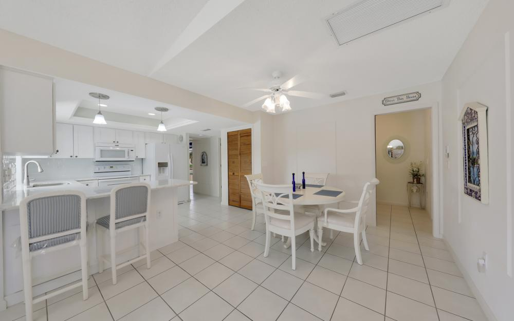 2806 SW 37th Ter, Cape Coral - Home For Sale 777620717