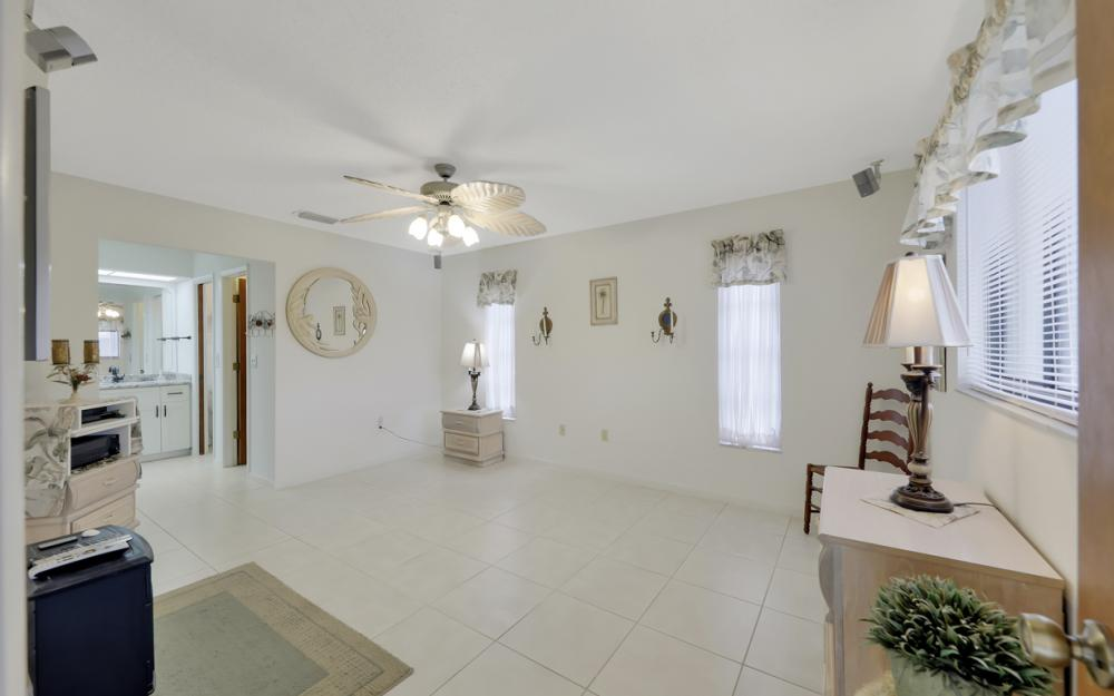 2806 SW 37th Ter, Cape Coral - Home For Sale 152038339