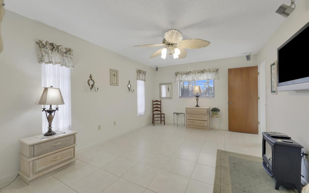 2806 SW 37th Ter, Cape Coral - Home For Sale 635973461