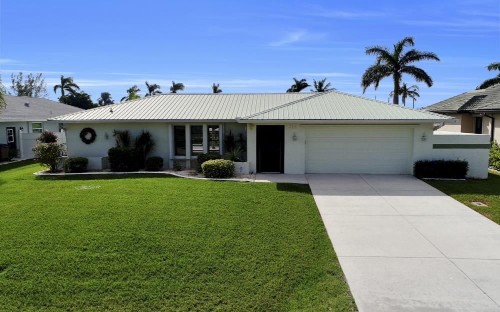 2806 SW 37th Ter, Cape Coral - Home For Sale 1823832455