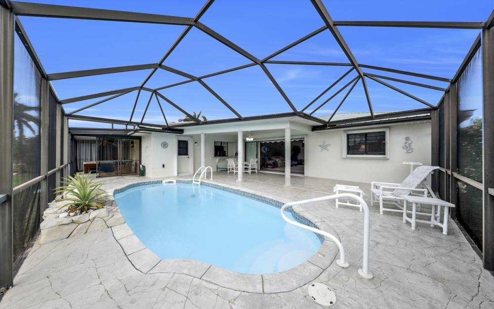 2806 SW 37th Ter, Cape Coral - Home For Sale 1621883380