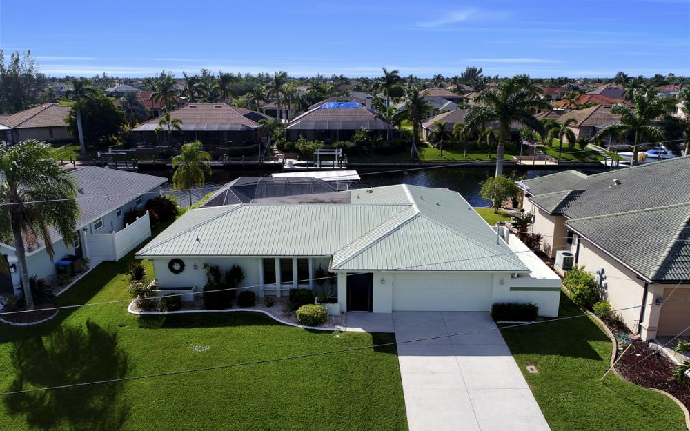 2806 SW 37th Ter, Cape Coral - Home For Sale 1176780142
