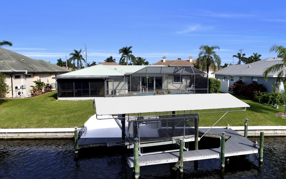 2806 SW 37th Ter, Cape Coral - Home For Sale 1605737038