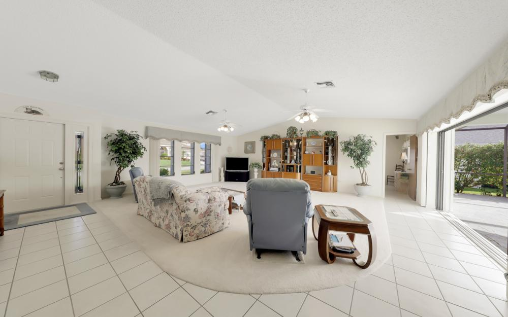 2806 SW 37th Ter, Cape Coral - Home For Sale 56309624