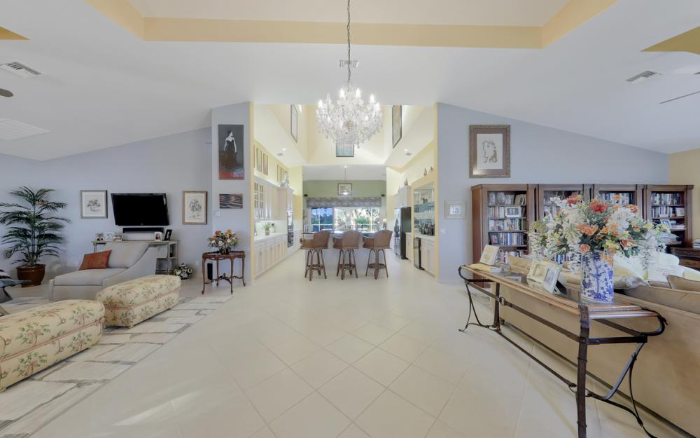 9860 El Greco Cir, Bonita Springs - Home For Sale 1249880061