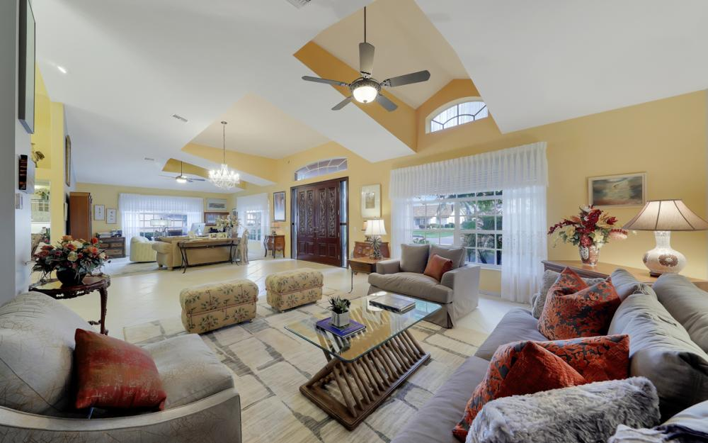 9860 El Greco Cir, Bonita Springs - Home For Sale 1373816976