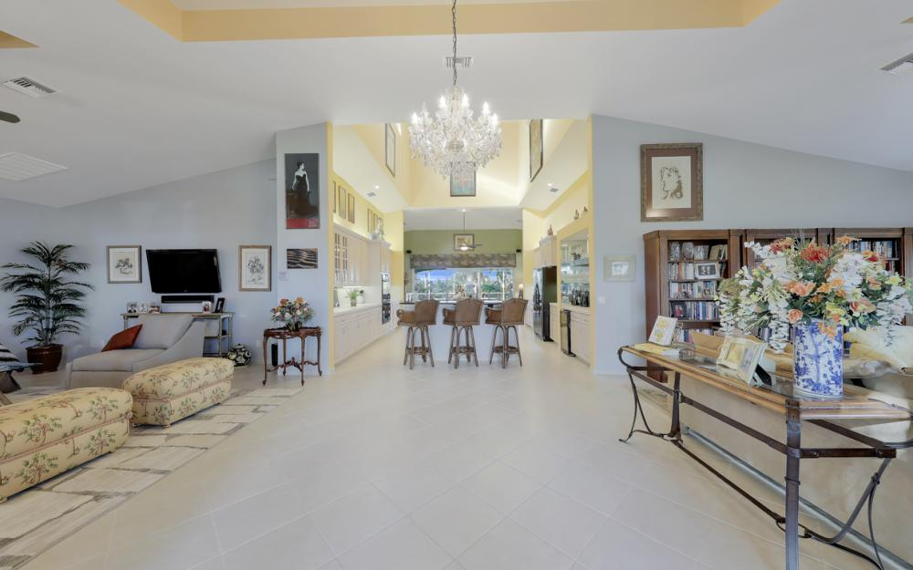 9860 El Greco Cir, Bonita Springs - Home For Sale 1671665301