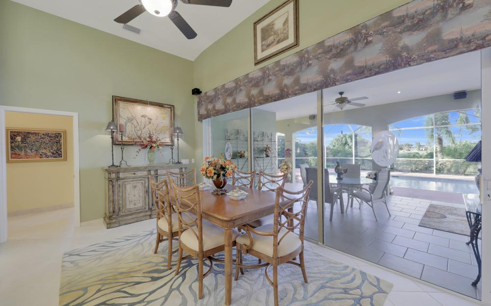 9860 El Greco Cir, Bonita Springs - Home For Sale 789284183
