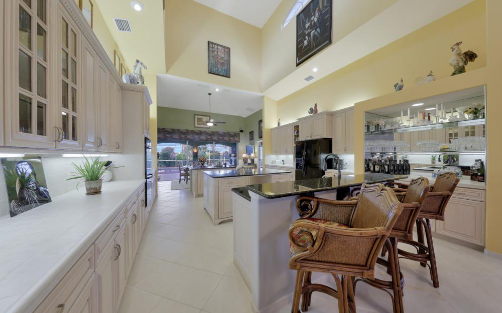 9860 El Greco Cir, Bonita Springs - Home For Sale 1655986565