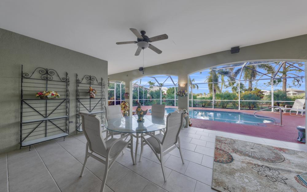 9860 El Greco Cir, Bonita Springs - Home For Sale 1012656878