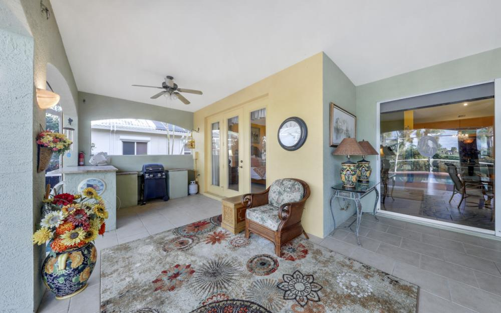 9860 El Greco Cir, Bonita Springs - Home For Sale 2055327305