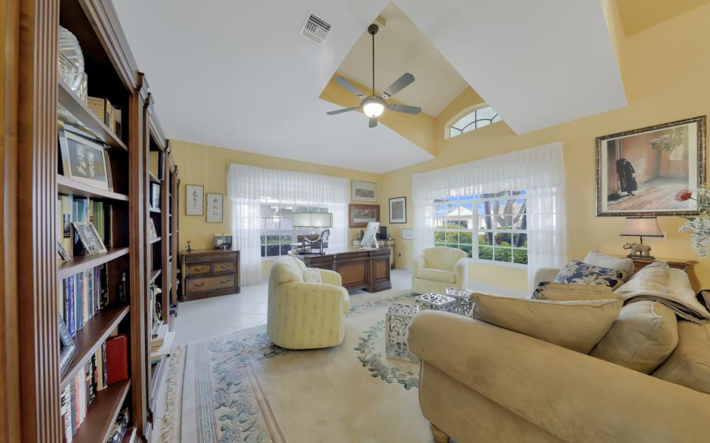 9860 El Greco Cir, Bonita Springs - Home For Sale 342562655