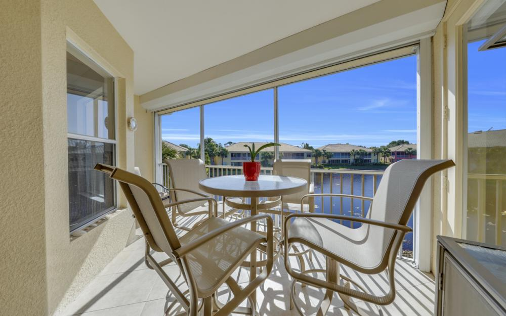 1198 Sweetwater Ln #1906, Naples - Home For Sale 1717351306