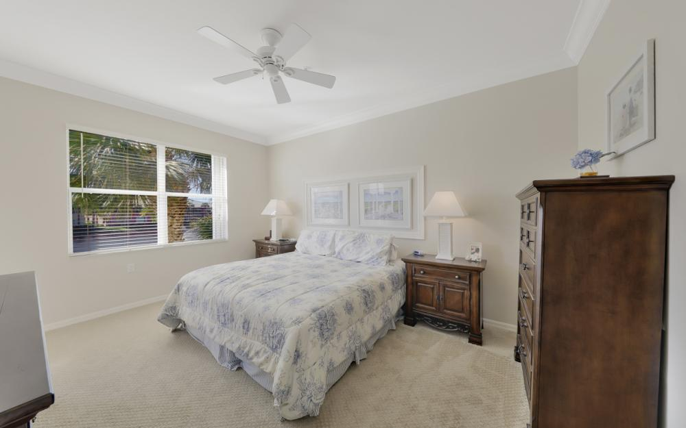 1198 Sweetwater Ln #1906, Naples - Home For Sale 1468476537