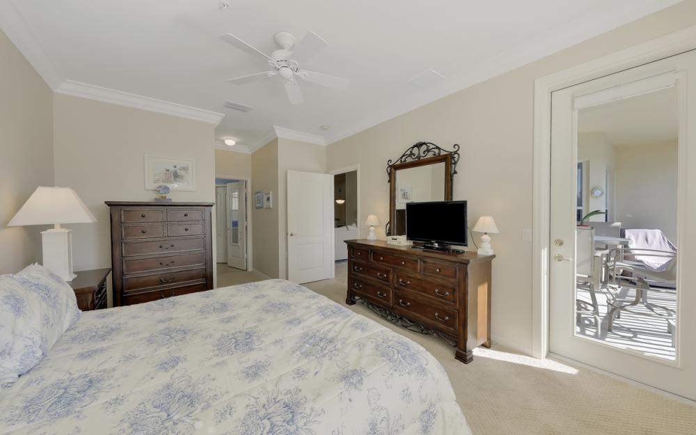 1198 Sweetwater Ln #1906, Naples - Home For Sale 1972984514