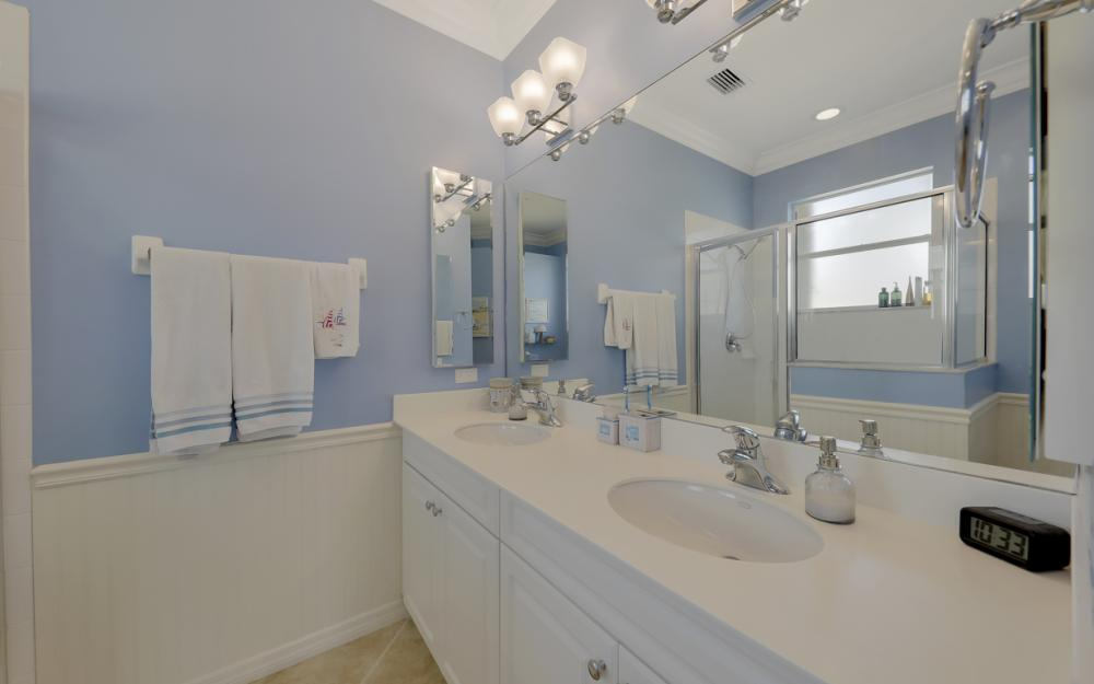 1198 Sweetwater Ln #1906, Naples - Home For Sale 224449571