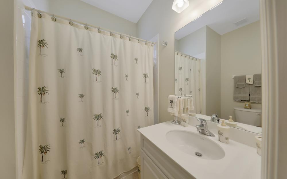 1198 Sweetwater Ln #1906, Naples - Home For Sale 766769281