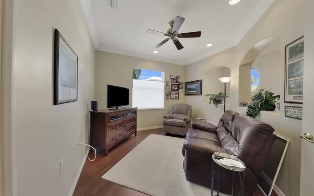 1198 Sweetwater Ln #1906, Naples - Home For Sale 1169841786