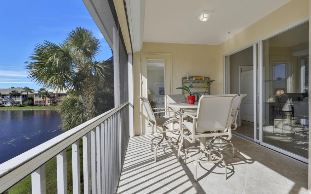 1198 Sweetwater Ln #1906, Naples - Home For Sale 1777198546