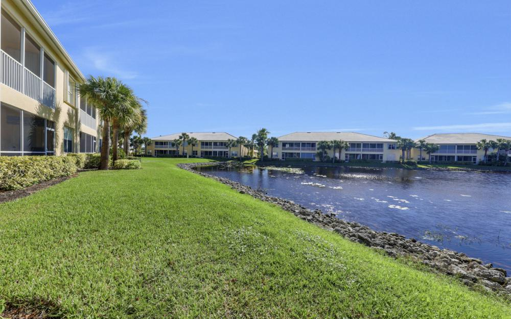 1198 Sweetwater Ln #1906, Naples - Home For Sale 1722601785