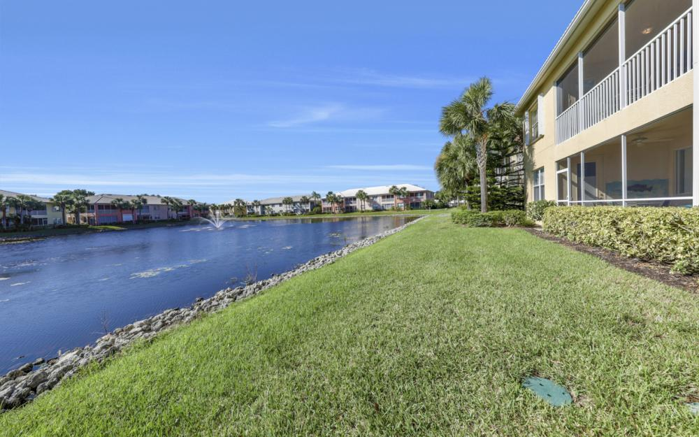 1198 Sweetwater Ln #1906, Naples - Home For Sale 1880982621